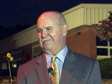 Wake superintendent eager to start new school year