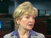 NC superintendent says budget delays causing problems for schools