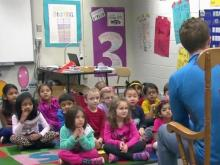 Class size law could mean cuts for Wake County schools