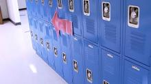 IMAGES: Wake schools gives teachers, staff confidential ways to report coronavirus worries