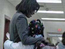 Kentucky schools blend acheivement, diversity