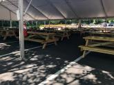 IMAGES: Precautions on campus: NC State implements new safety protocols to fight against coronavirus