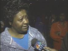 South Carolina Woman Finds Children Dead