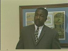 McNeil Attorney Denies Allegations