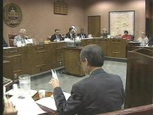 Controversy Heats Up in Fayetteville