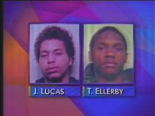 Raleigh Teens Face Murder Charges
