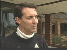 Raleigh Councilmen Face Another Lawsuit