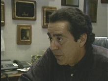 Felix Sabates