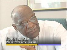 Wake County Sheriff's Legal Battle Ends