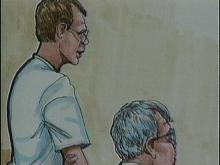 Landers, Wells Found Guilty