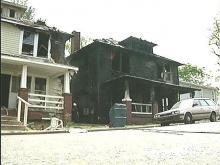 Investigators Find Cause of Durham Fire