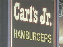 So What is Carl's Jr.?