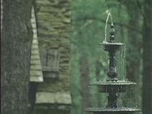 Harnett Water Shortage Eased by Weekend Rain