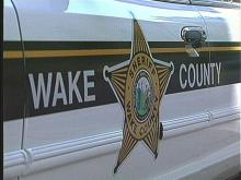 Wake County Unveils New Look for Cars, Uniforms