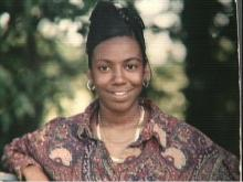 Aretha Fedee