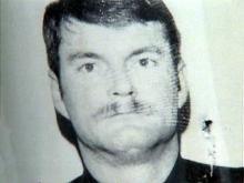 Ex-Durham Officer Charged in Murder