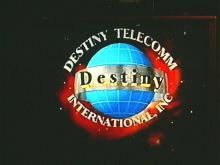 Destiny Ordered to Stop Doing Business in NC