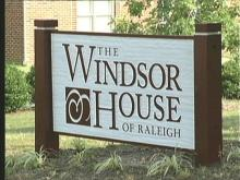 Raleigh Nursing Home Loses Some of Its Residents