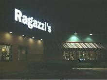 Hepatitis Scare Hits Cary Restaurant
