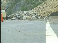 I-40 May Open by Labor Day
