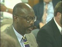 Toomer Says He Wasn't Paid Enough