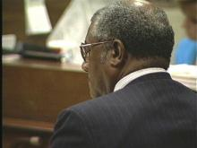 Jury Still Deliberating in Dixon Case