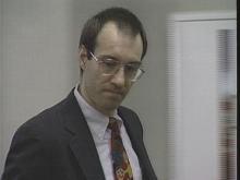 Boychuk Pleads Guilty