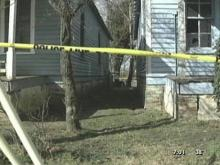 Investigators Probe Fatal Wilson Shooting