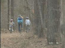 Thieves Targeting Cars Parked at Duke Forest