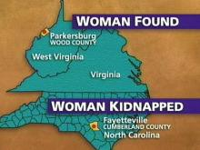 (WRAL TV)