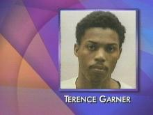 Terence Garner will go free after another man confessed to the crime Garner was convicted of.