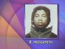 2nd Teen Arrested in Raleigh Murders