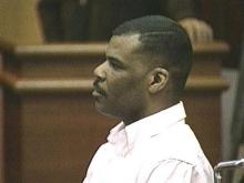 Jury Gets Williams Murder Case