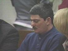 Blackwell Case Begins in Durham