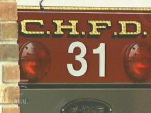 Chapel Hill Fire Department Burning Out From Staff Shortage