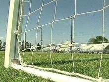 Local Teams Kick Around Idea for Soccer Academy