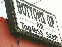 Strip clubs in raleigh nc