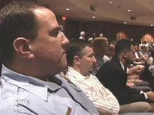 Raleigh police officers want a pay increase. (WRAL-TV5 News)