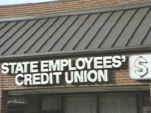 War Between Banks and Credit Unions Wages On