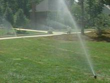 Water Woes Causing Confusion in Cary