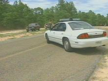 Fayetteville Woman Carjacked, Robbed, Shot