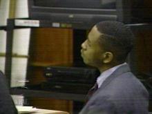 Wake Jury to Decide Self-Defense or Murder in Mays Retrial