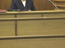 Former NCSU Police Officer on Trial for Assault