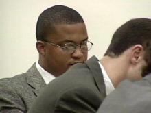 Closing Statements Set to Begin In Former State Trooper's Trial
