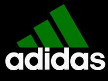 School Board Refuses Adidas a Foot in the Door