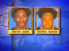 Teens Charged in Killing Mildly Retarded, Relatives Say