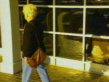 Fayetteville Thieves Target Female Holiday Shoppers