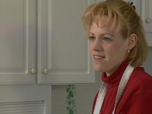 Cary Woman Cooks Up Meals for Busy Families