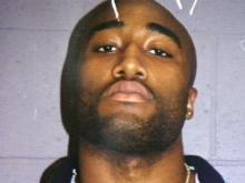 Durham Man Escapes House Arrest