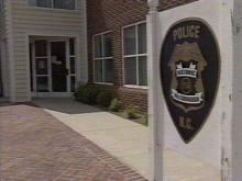 Five Police Officers Decertified for Summer Sex Scandal in Hillsborough